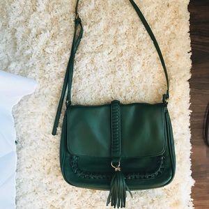 Handbags - Satchel Purse